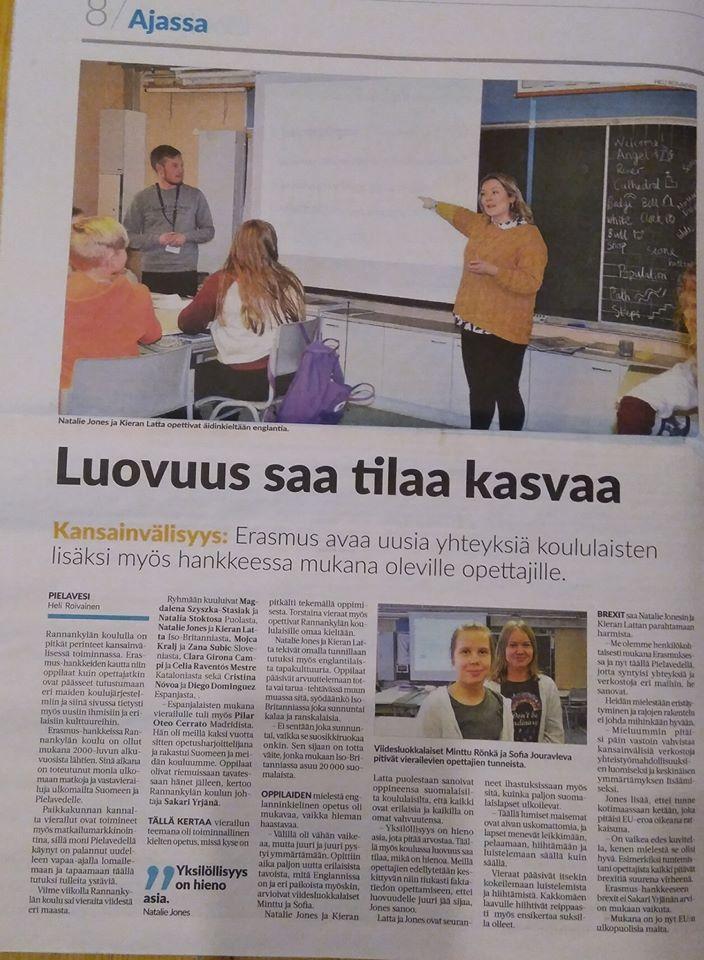erasmus-press-finland